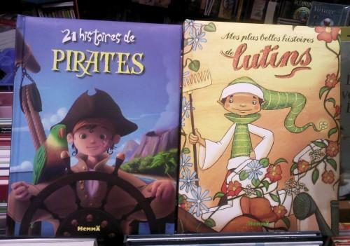 livres pirates et lutins.jpg