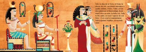 Isis et Osiris pages 1-2 br.jpg