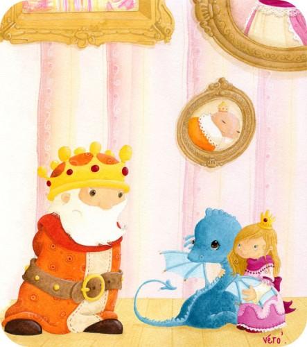 princesse Charlotte et Dragounet-1.jpg