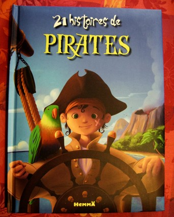 photo couv pirates.jpg