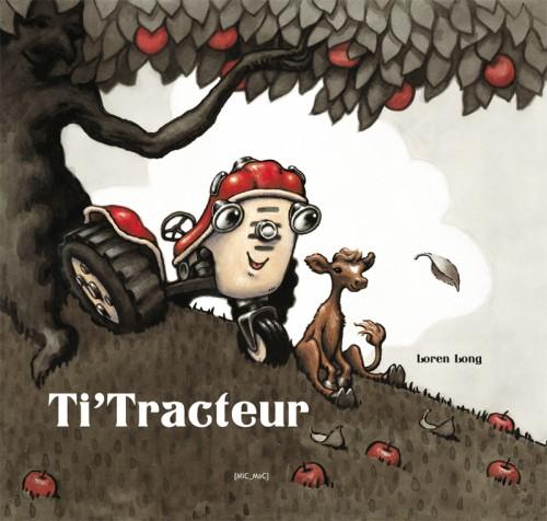Couv-Titracteur.jpg