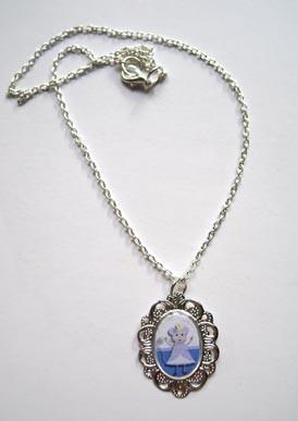Souris bleue collier.jpg