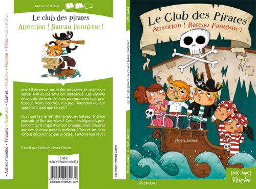 le club des pirates,manola caprini,brian james,[mic_mac]