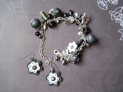 Bracelet lilicusto.jpg