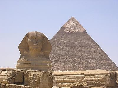 egypt-giza-3.jpg