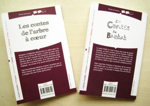 les contes de l'arbre à coeur, les contes du baobab, [mic_mac]