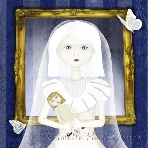 White Lucy BR.jpg