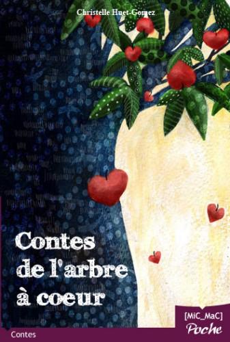 couv-Contes de l-arbre - coeur 3.jpg