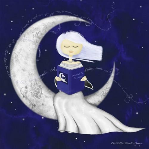 Au clair de la lune BR.jpg