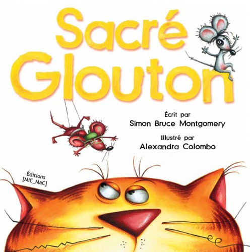 Sacré Glouton couv.jpg