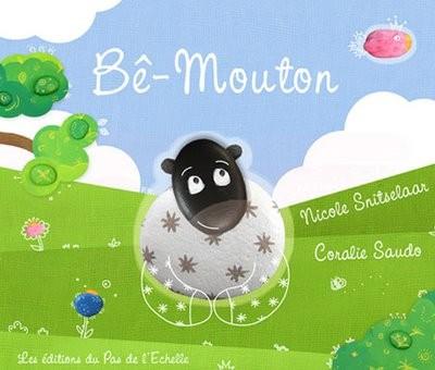 be-mouton.jpg
