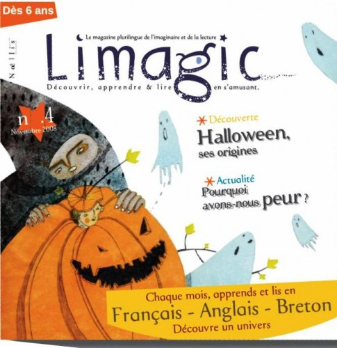 Couverture n-4 Limagic.jpg