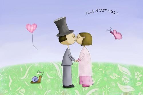 faire part mariage - La demande - intérieur.jpg