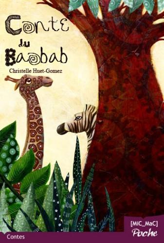 les contes de l'arbre à coeur, les contes du baobab, micmac, roman, poche