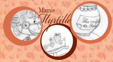mamie-myrtille-blog.jpg