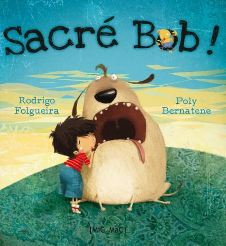 couv-Sacre-Bob.jpg