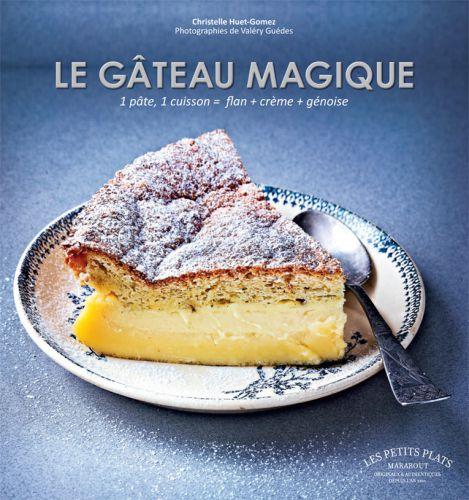 Gateaux+Magiques+livre.jpg